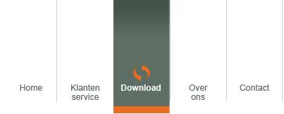 Downloadpagina - bFA Verzekeringen