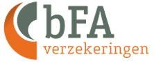 bFA Verzekeringen