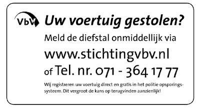 Stichting VbV