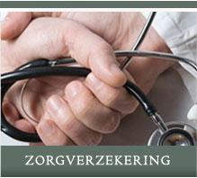 Ziektekostenverzekering 2017